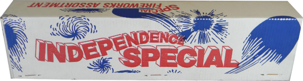Independence Assortment