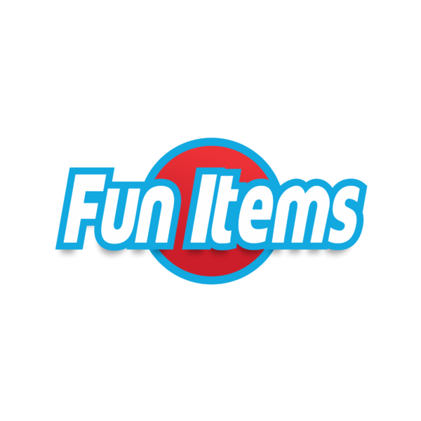 Fun Items