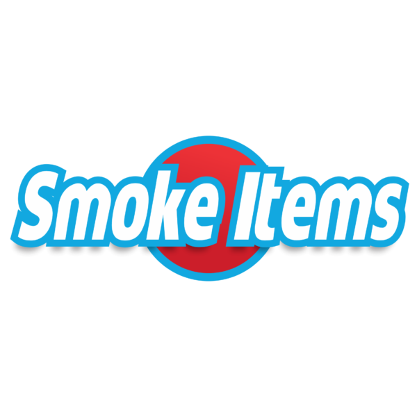 Smoke Items
