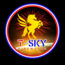 T-Sky